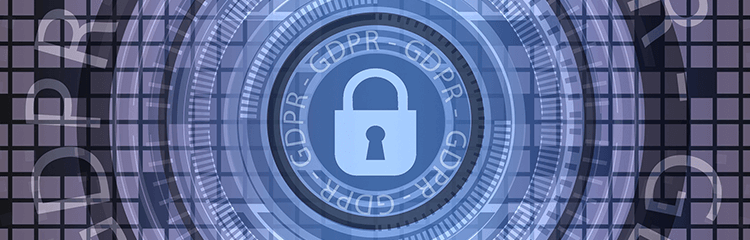 Why Should Accountants Take Notice Of GDPR